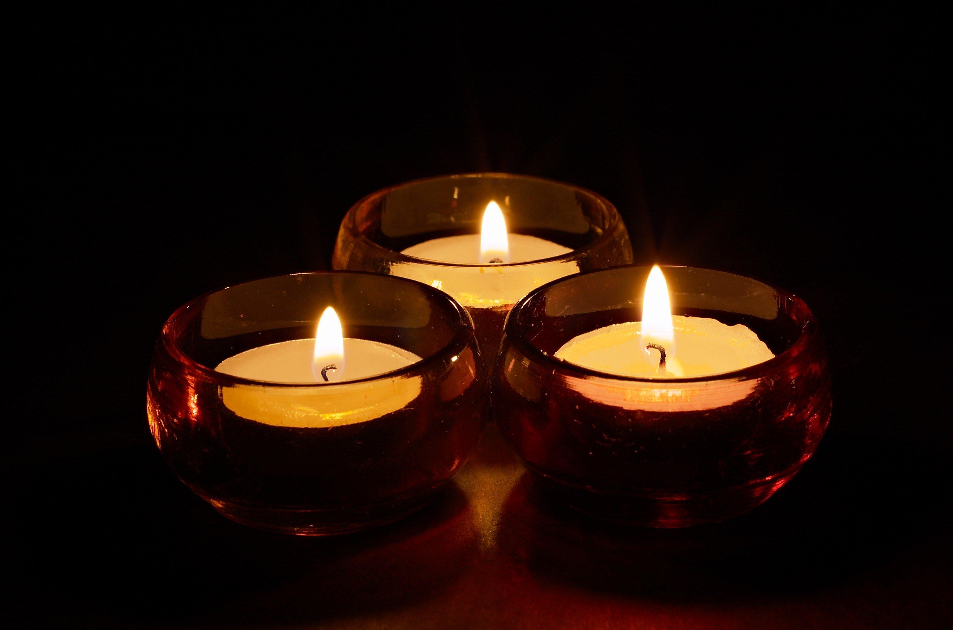 Ритуалы и обряды для привлечения клиентов