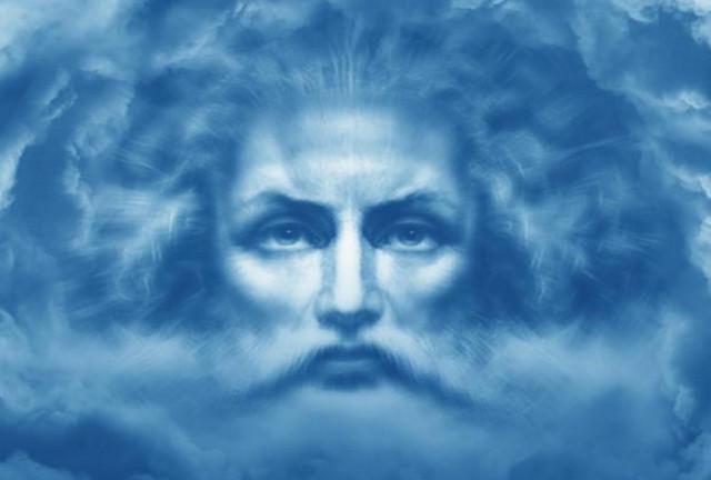 Молитва на призвание святого духа. Призывание помощи божией на всякое дело доброе