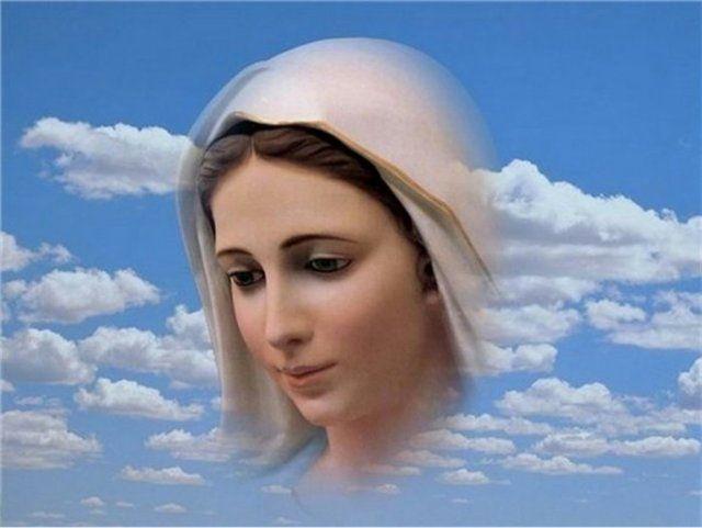 Виды икон-оберегов для дома и семьи. Молитва оберег — самая сильная защита от зла.